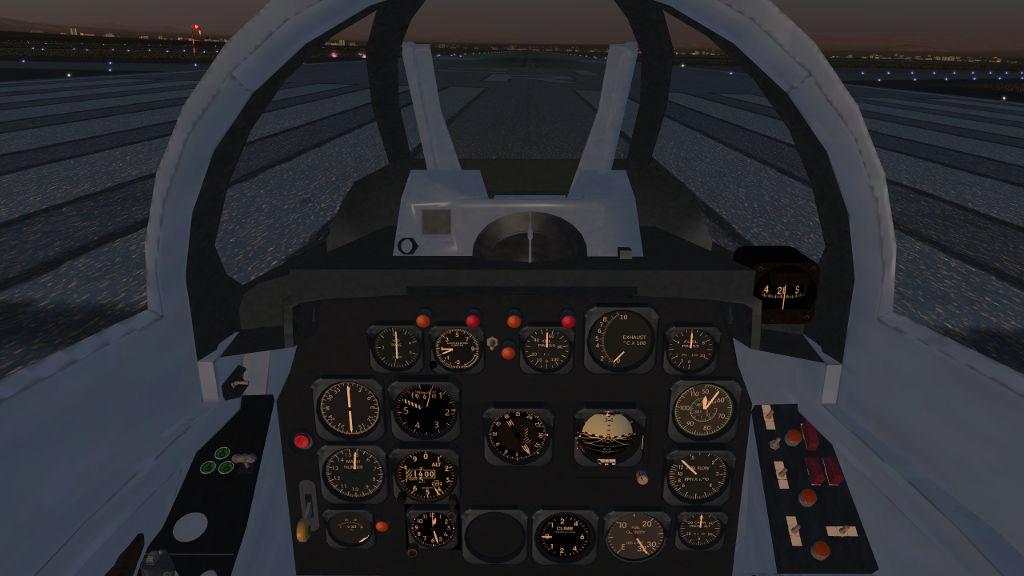 Index of /flightgear/ftp/Aircraft/previews/