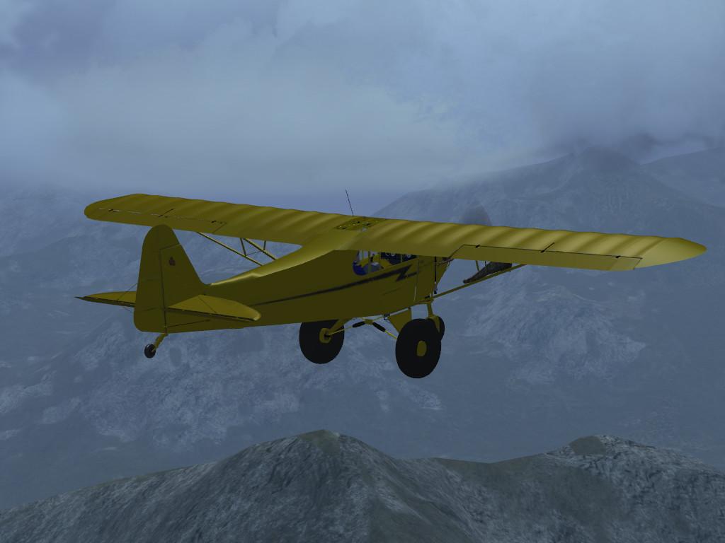 Index of /flightgear/ftp/Aircraft/previews/J3Cub_Preview/
