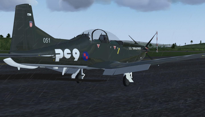 Index of /flightgear/ftp/Aircraft/previews/PC-9M_Preview/